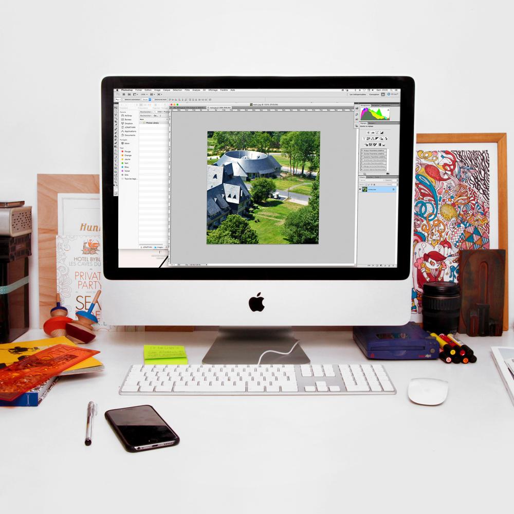 youbold-agencedecommunication-paris-design