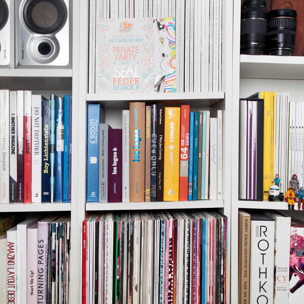youbold-agencedecommunication-paris-livres