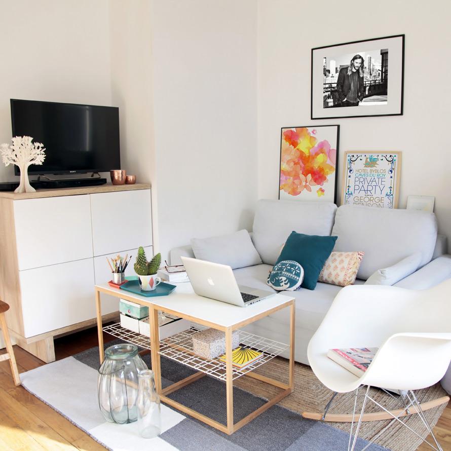 youbold-salon-studio