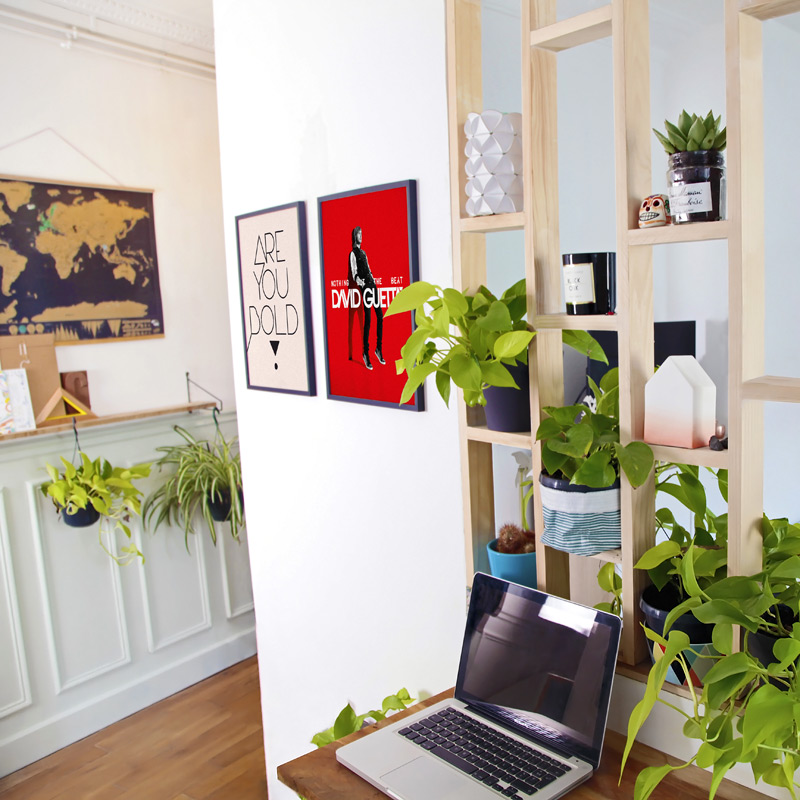 youbold-studio-graphisme-paris